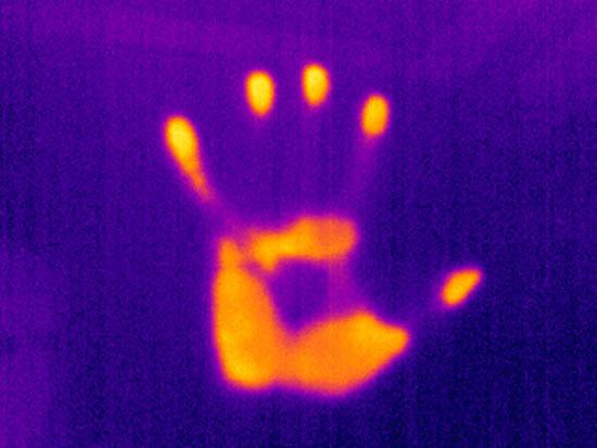 thermal-imaging-8