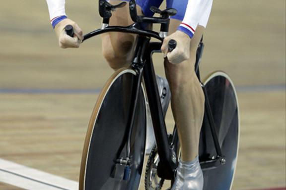 UKSI-bike-Chris-Hoy-featured
