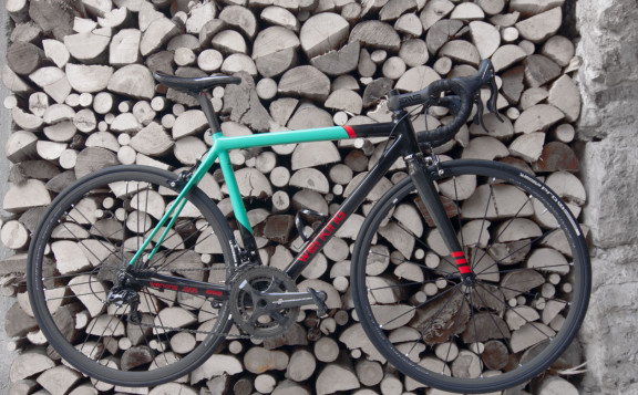 Werking-cycles-Model-S-custom-carbon-frame-28