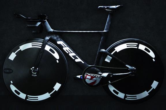 felt-ta-frd-track-bike
