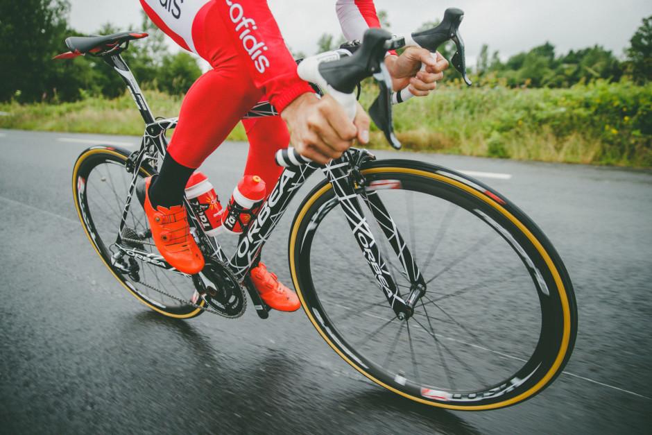 2016 Tour de France - Pre-Race