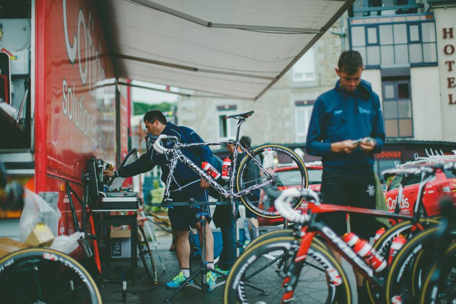 2016 Tour de France -