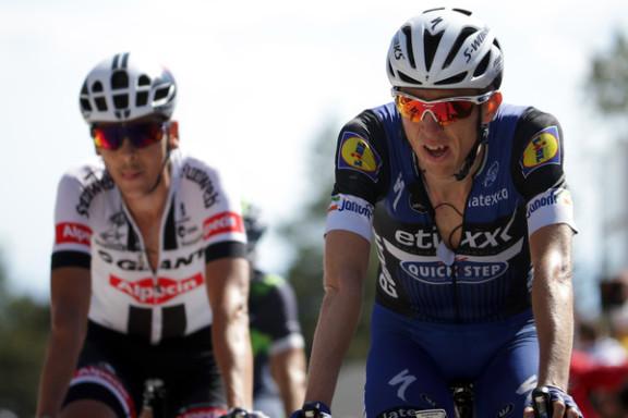 Daniel+Martin+Le+Tour+de+France+2016+Stage+g8J1FCAIyU-l