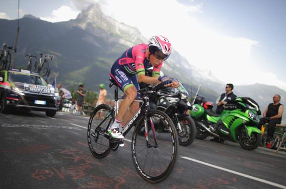 Le+Tour+de+France+2016+Stage+Eighteen+rLWNrtpef3Ql