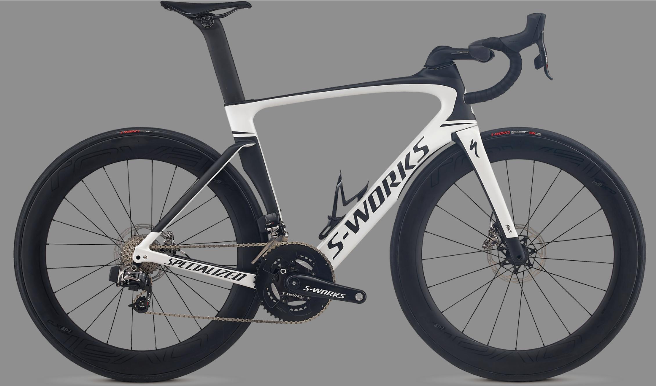 competitive price 719e7 a9515 BDC-MAG.com | Bici da corsa - Bici da corsa | Prezzi gamma ...