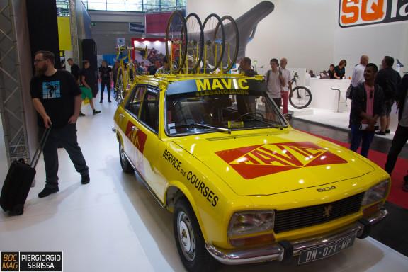 IMG_1972-115