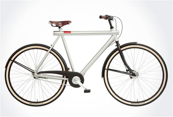img_vanmoof_bicycles
