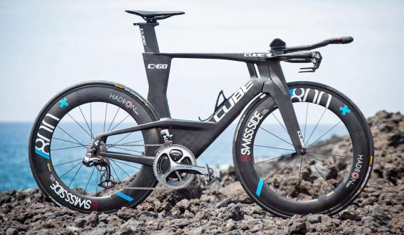 Cube_Aerium-C68_Project-Kona_aerodynamic-triathlon-TT-bike-prototype_complete-volcano