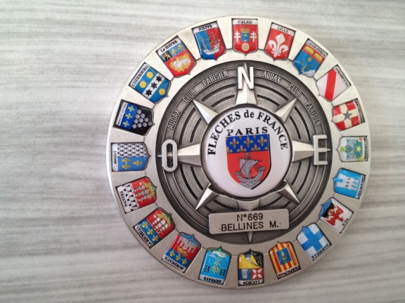 Médailles-flèches-1024x768