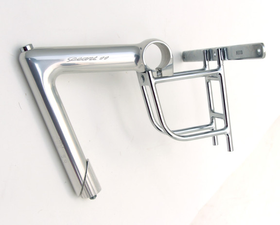 nitto-zao-decaleur-for-pearl-stem-3