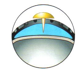 pneu-velo-schwalbe-durano-plus-souple-700-x-25c_full_2
