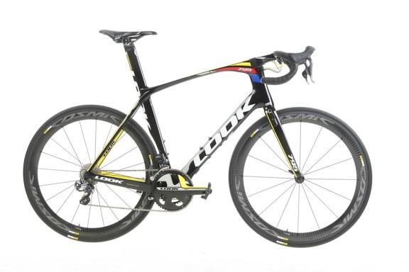 Look-795-bike-1