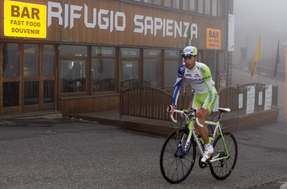 cyclingpro_storie_2011_05_76_nibali_1050x690-1050x690