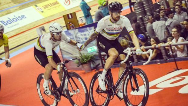 Bdc bici da corsa for Pagare bolletta enel in ritardo
