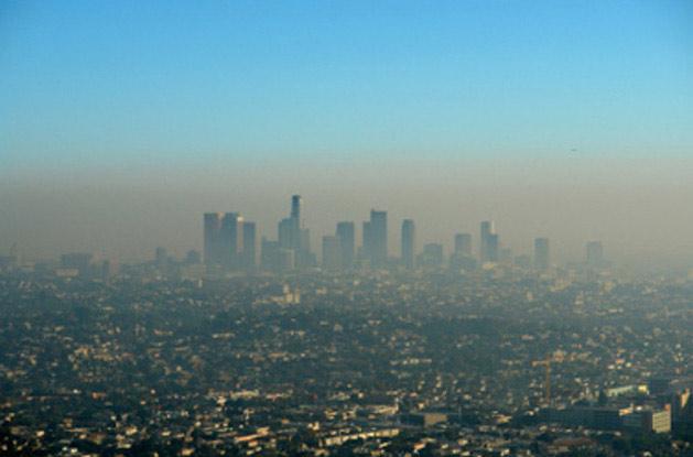 inquinamento-estivo