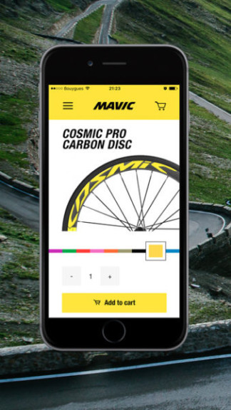 Mavic-App-Screenshots-1-338x600