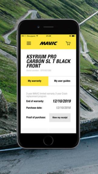Mavic-App-Screenshots-2-338x600