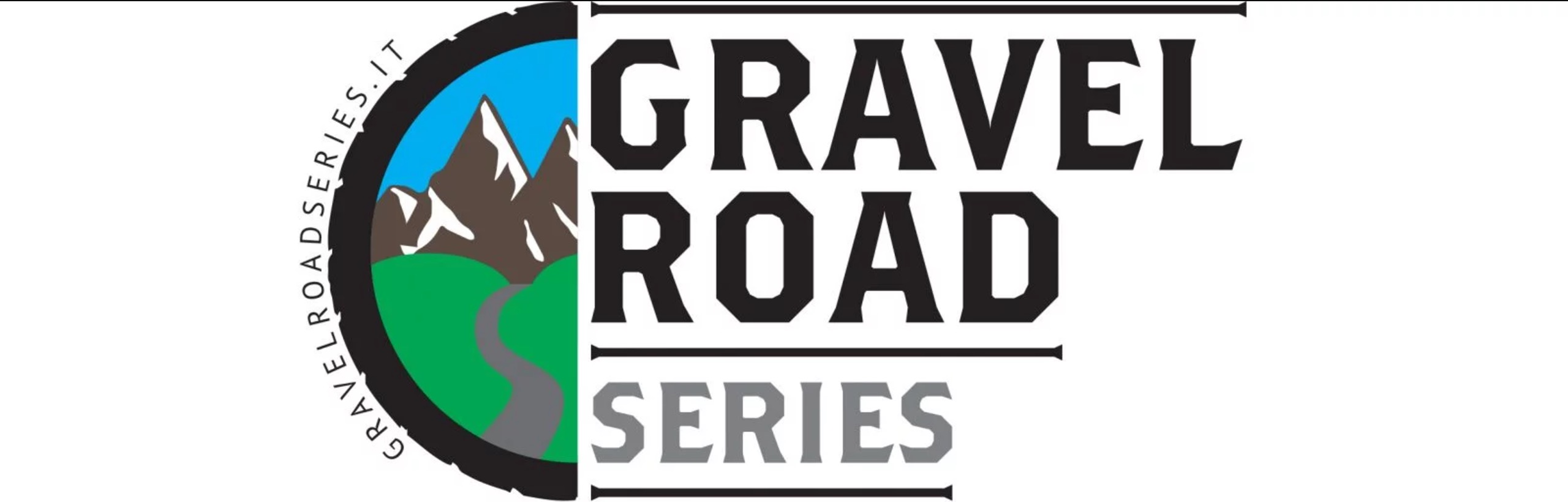 Circuito Gravel Road Series 2017