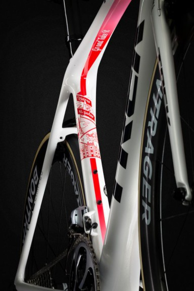 TK17_Contador_P1_Emonda_Seat_Tube_edit copy