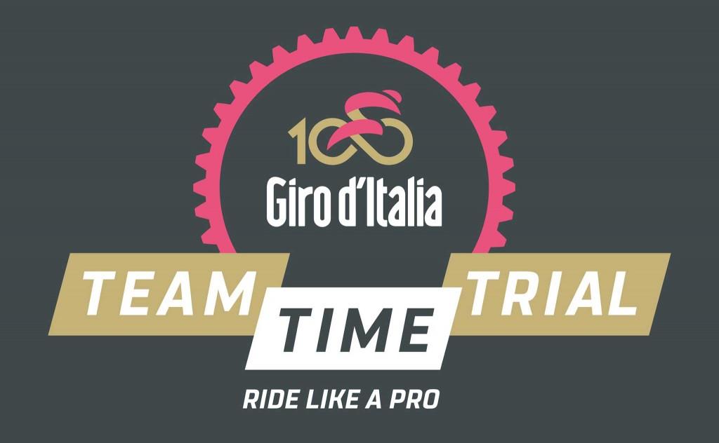 Premio Miglior Discesista al Giro d'Italia Annullato