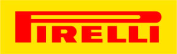 Pirelli lancia PZERO Velo