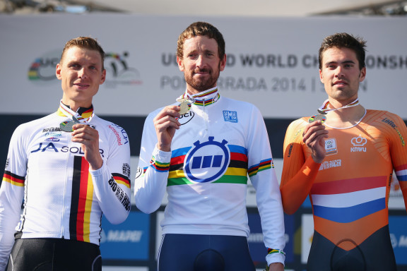 UCI+Road+World+Championships+Day+Four+N9DlpHqgkN4x