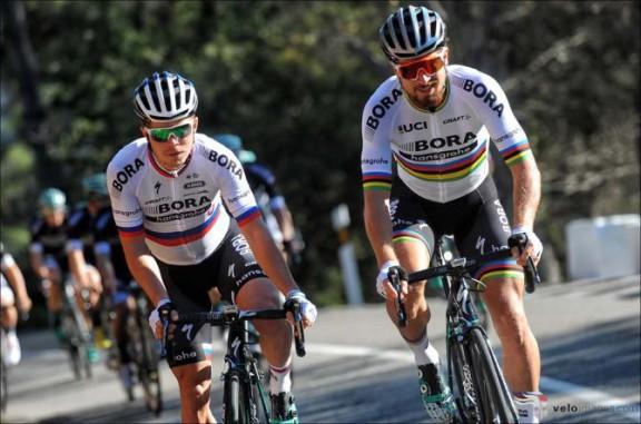 Peter-Sagan-and-Juraj-Sagan