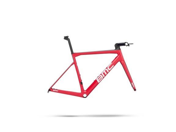 SLR01_DISC_FRS_Team-Red