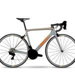SLR02_ONE_Grey-Orange_Emb
