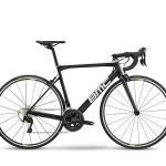SLR02_TWO_Carbon-White