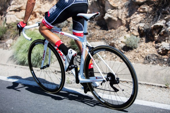 TK17_Contador_New_Emonda_Spain-4689_edit