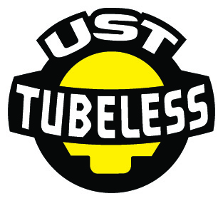 ust_tubeless