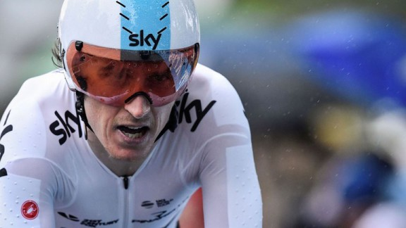 geraint-thomas-tour-de-france-cycling_3990915