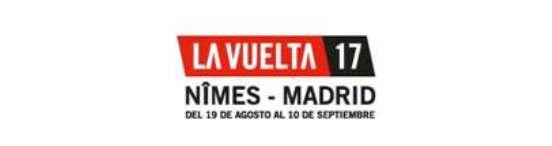 13.01.2017-Vuelta-72-logo
