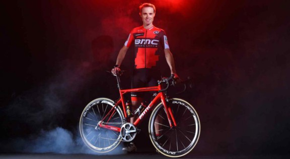 samuel-sanchez-picture-bmc-racing