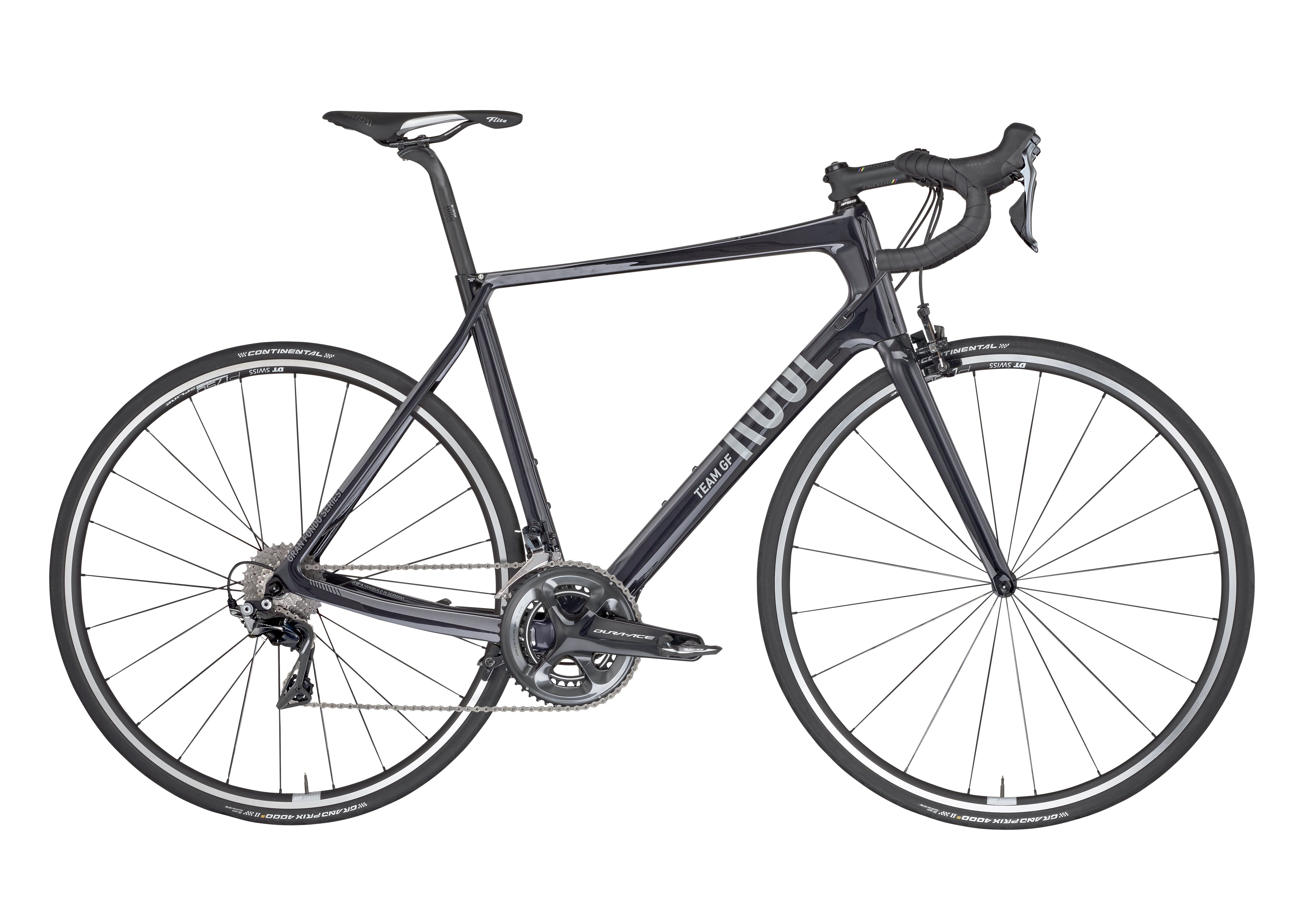 team gf 4 la nuova marathon rose bikes bdc. Black Bedroom Furniture Sets. Home Design Ideas