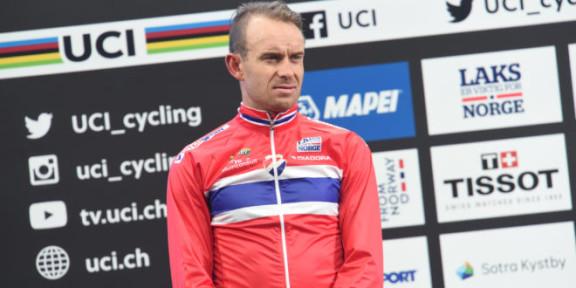 Alexander-Kristoff-podio-Bergen-2017-660x330