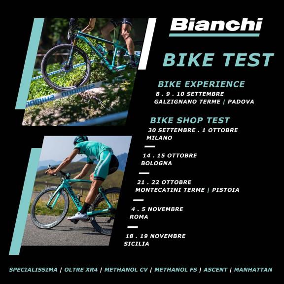 BIANCHI_BIKE_TEST