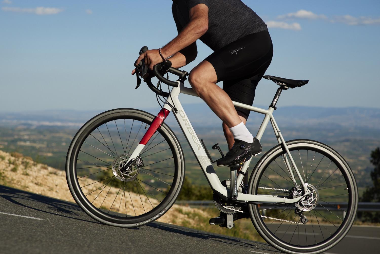 Bicicletta Orbea Prezzo