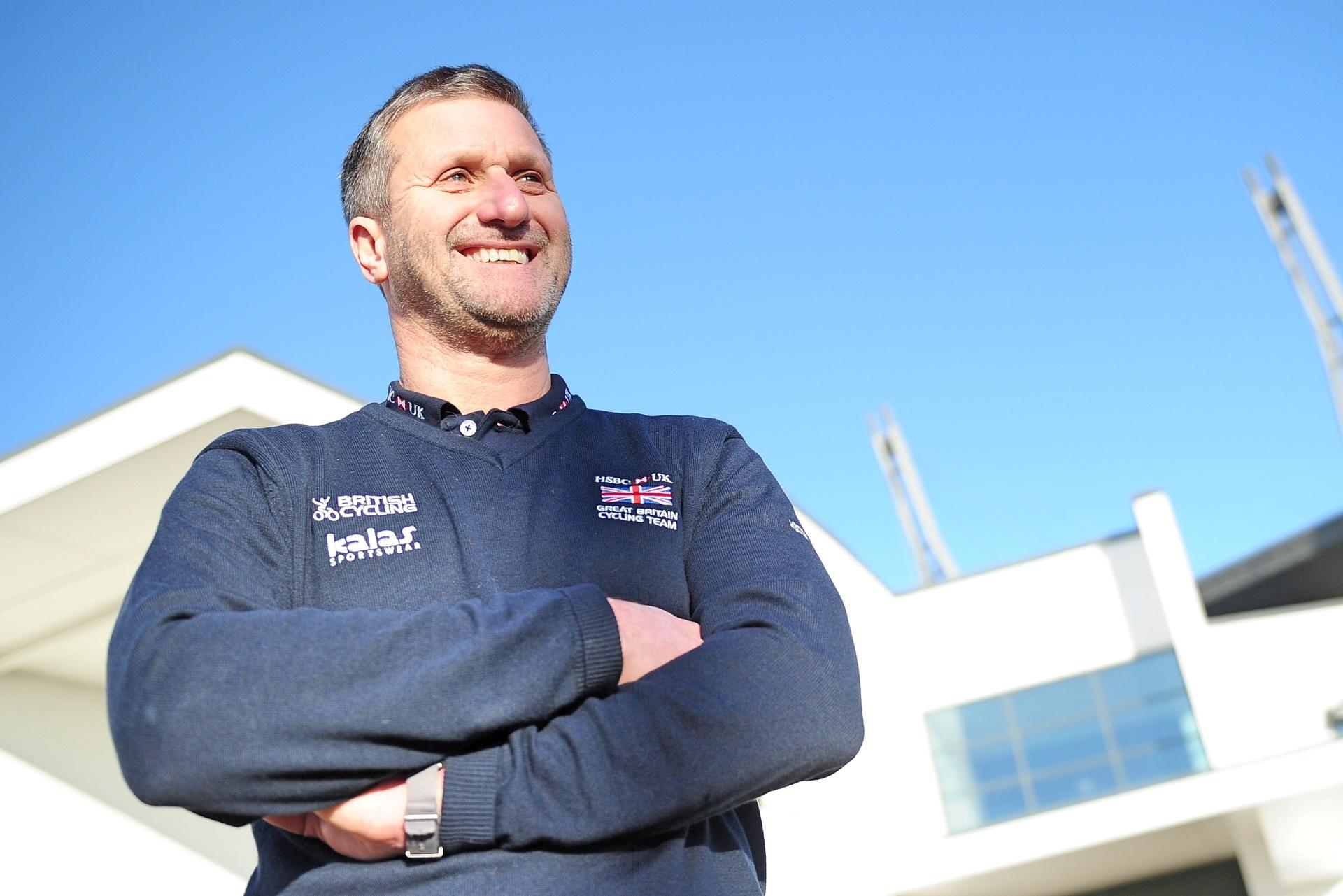 Richard Freeman, medico Sky, si è dimesso dalla federazione UK