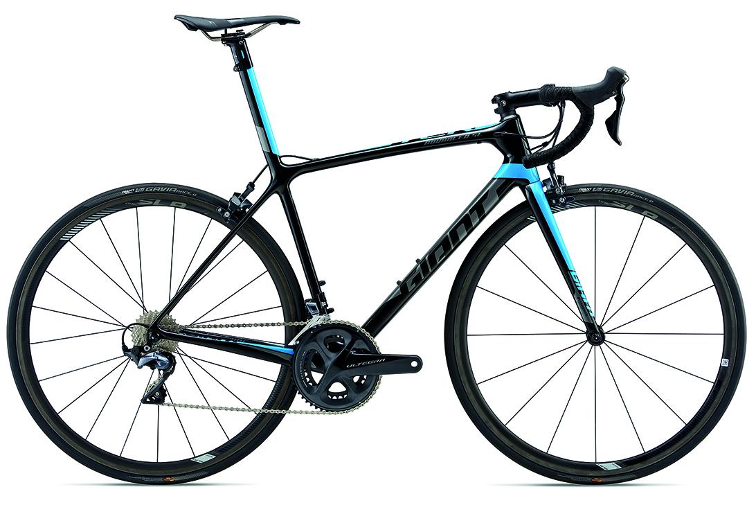 Listino Giant 2018 Bdc Magcom Bici Da Corsa