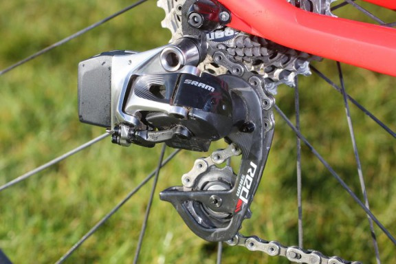 sram-red-etap-rear-mech