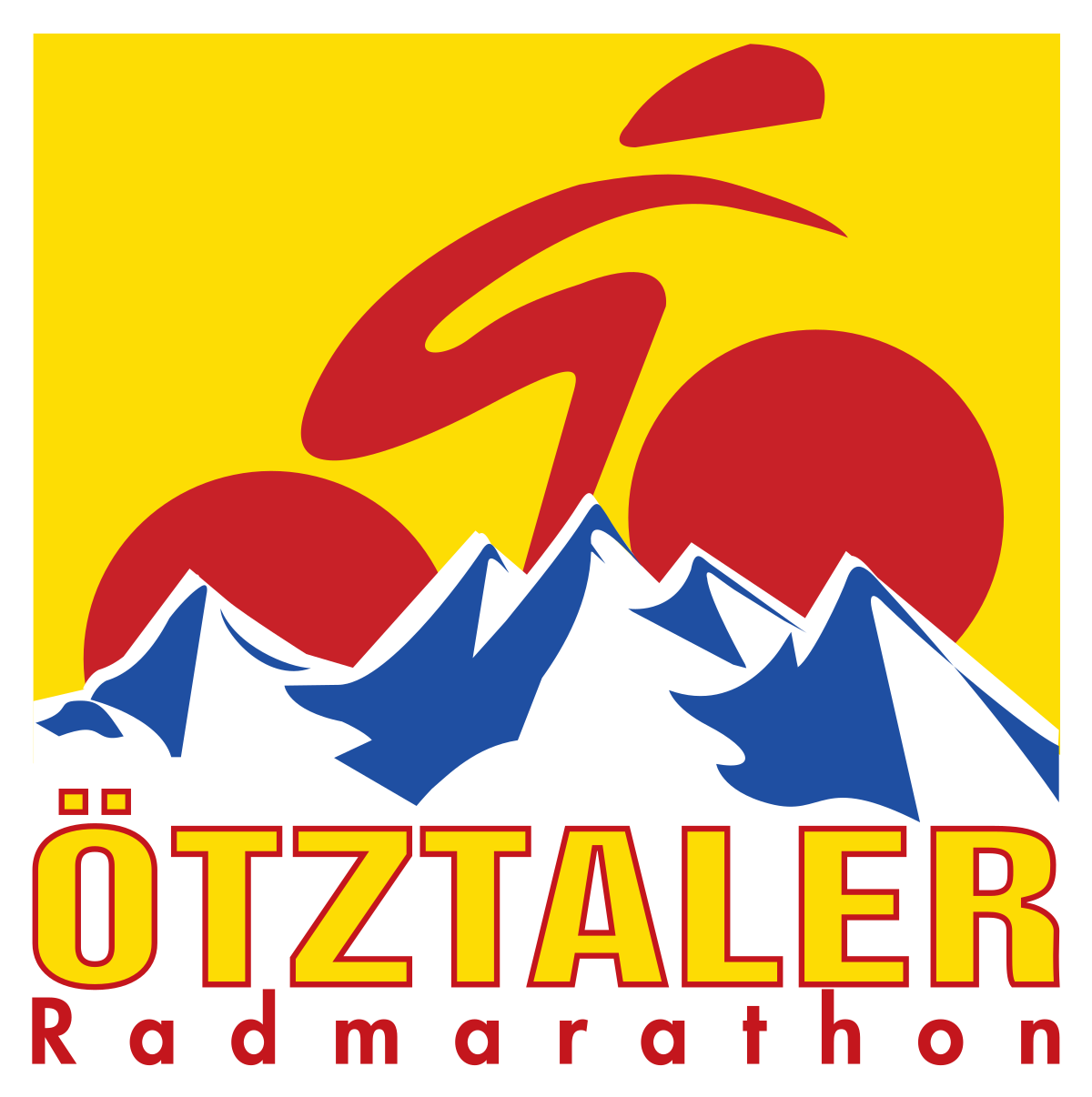 Ötztaler Radmarathon fissata per il 2 Settembre 2018. La PRO non si farà