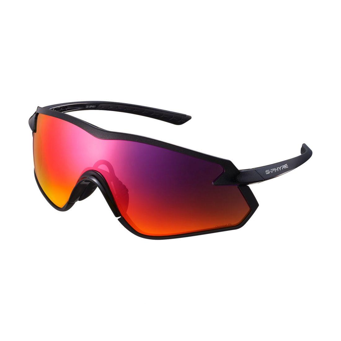 Il Team LottoNl-Jumbo dietro lo sviluppo dei nuovi occhiali Shimano S-PHYRE