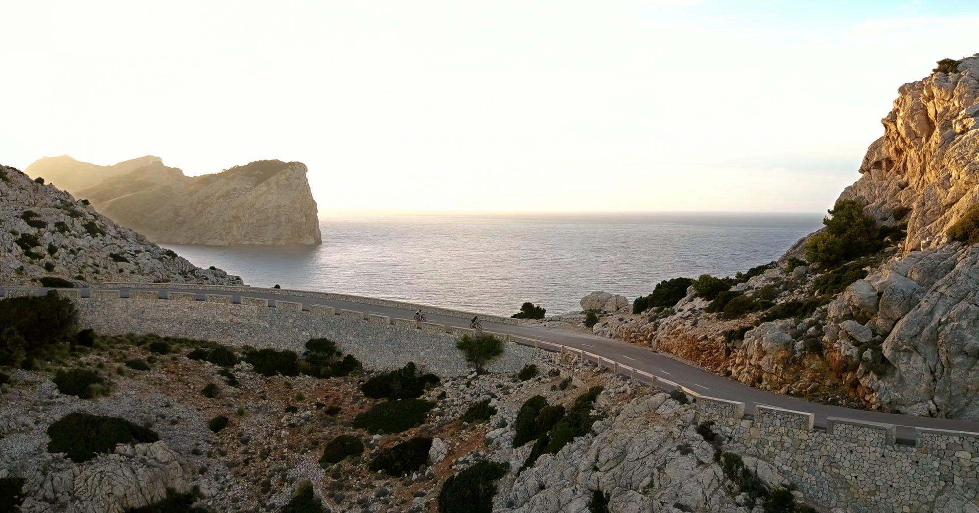 [Video] Le sfacettature di Mallorca