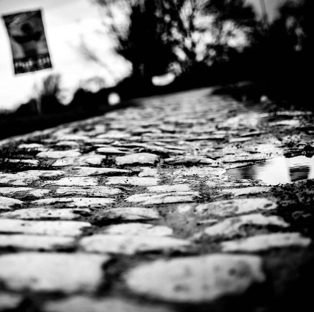 Qualche statistica sui corridori per la Paris-Roubaix 2018