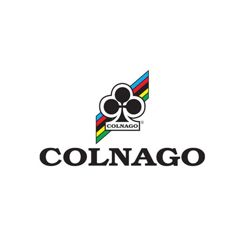 Offerta lavoro Colnago
