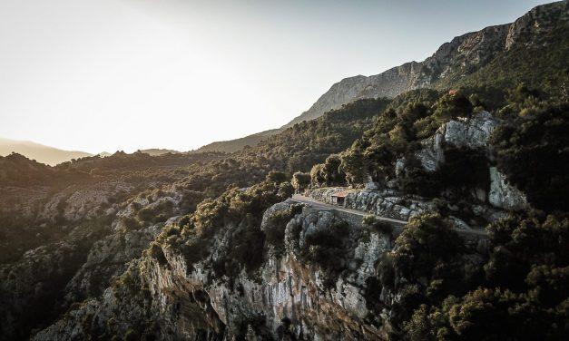 Mallorca 312: più che una granfondo