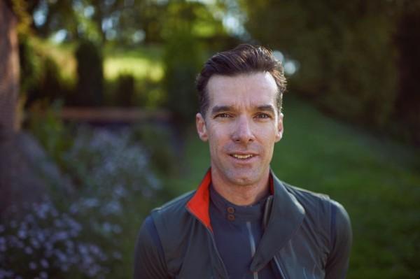 Candidatura di David Millar alla carica di presidente del sindacato di ciclisti professionisti