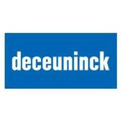 Nuovo sponsor principale per la QuickStep